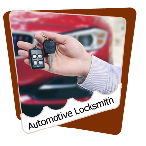 Locksmith Key Shop Alexandria, VA 703-586-9679
